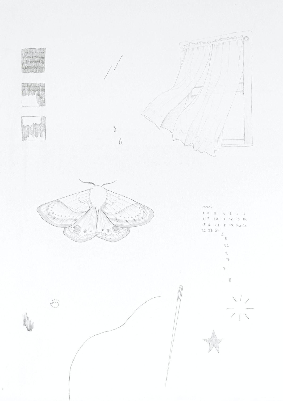 Vala 2